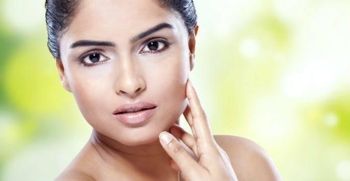 BBL for Facial Rejuvenation