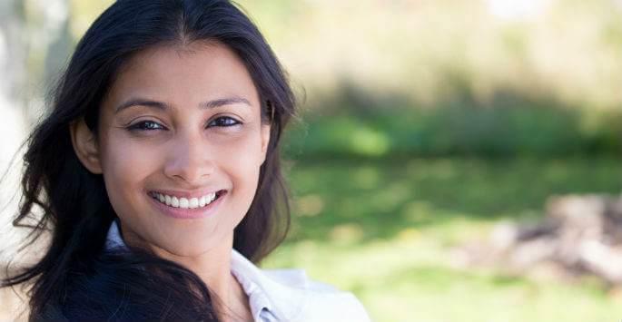 Facelift vs. Non-Surgical Facial Rejuvenation in Washington, DC