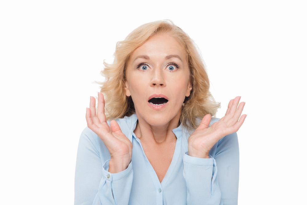 bellafill, Long-Term Filler: Does Bellafill Really Last Five Years?